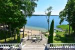 Kempingas Slėnyje prie Galvės ežero - 3