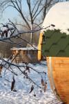 Sodyba Kėdainių rajone Akmenių dvaras - 16