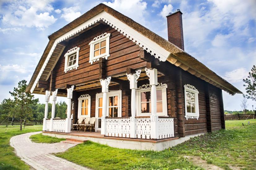 Lietuviška etnografinė kaimo turizmo sodyba Klaipėdos rajone Gribžė - 5