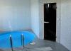 Pirtis, baseinas, banketinė salė, nakvynė sodyboje Smiltelė - 23