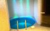 Pirtis, baseinas, banketinė salė, nakvynė sodyboje Smiltelė - 22