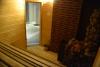 Pirtis, baseinas, banketinė salė, nakvynė sodyboje Smiltelė - 24