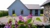 Pirtis, baseinas, banketinė salė, nakvynė sodyboje Smiltelė - 2