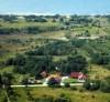 Poilsis sodyboje-svečių namuose Palangoje PROVINCIJA - 3