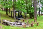 Sodyba Molėtų rajone prie Bebrusų ežero Giedrita - 10
