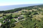 Poilsio namai Aulaukio Baltija Papėje, arti jūros ir Papės ežero - 2