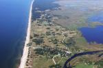 """Poilsio namai """"Aulaukio Baltija"""" Papėje, arti jūros ir Papės ežero"""
