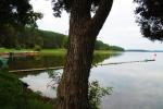 Karolio sodyba ant Lūšio ežero kranto - 11