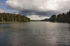 Vacation in Druskininkai, by the lake Aviris, in the private sector