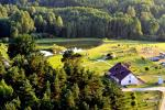 Skrebinų sodyba Jonavos rajone - 25 km nuo Kauno