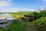 Grigaliaus sodyba prie Platelių ežero - 9