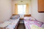 Svitkinų stovyklavietė ant Atmatos upės kranto Šilutės rajone - 9
