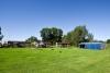 Svitkinų stovyklavietė ant Atmatos upės kranto Šilutės rajone - 16