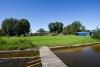 Svitkinų stovyklavietė ant Atmatos upės kranto Šilutės rajone - 18
