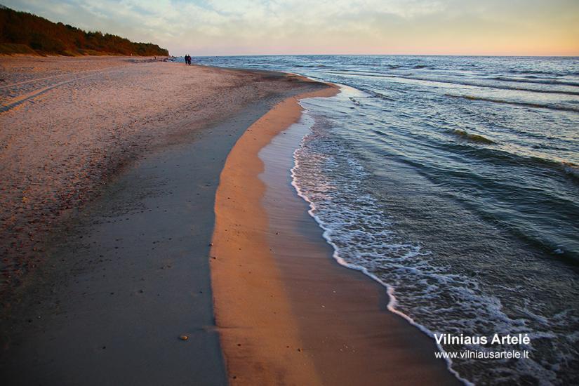 Poilsis tarp Olando kepurės ir Plazės ežero. KARKLĖS SODYBA - 64