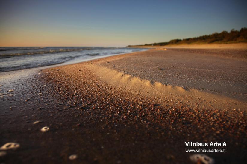 Poilsis tarp Olando kepurės ir Plazės ežero. KARKLĖS SODYBA - 67