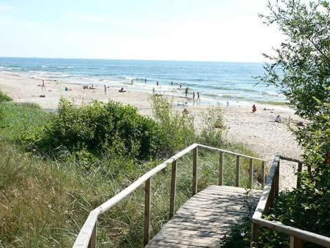 Poilsis tarp Olando kepurės ir Plazės ežero. KARKLĖS SODYBA - 61