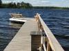 Sodyba Bebrusiukas ant Bebrusų ežero kranto Molėtų rajone - 8