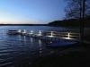 Sodyba Bebrusiukas ant Bebrusų ežero kranto Molėtų rajone - 4