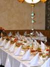 Svečių namai - restoranas  Klaipėdos rajone KARČEMA MINGĖ - 17
