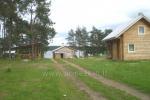 Sodyba MOLĖTŲ rajone prie Arino ežero Malūnėlis - 3