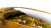 Sodyba MOLĖTŲ rajone prie Arino ežero Malūnėlis - 4