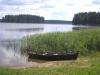 Sodyba MOLĖTŲ rajone prie Arino ežero Malūnėlis - 5