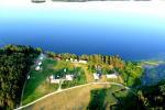 Sodyba MOLĖTŲ rajone prie Arino ežero Malūnėlis