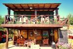 Vinetu kaimas – gyvosios indėnų istorijos muziejus, aktyvaus ir harmoningo laisvalaikio kaimas - 5