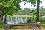 Sodyba Pas Nijolę - sodybos, namelių nuoma prie Pakalo ežero - 5