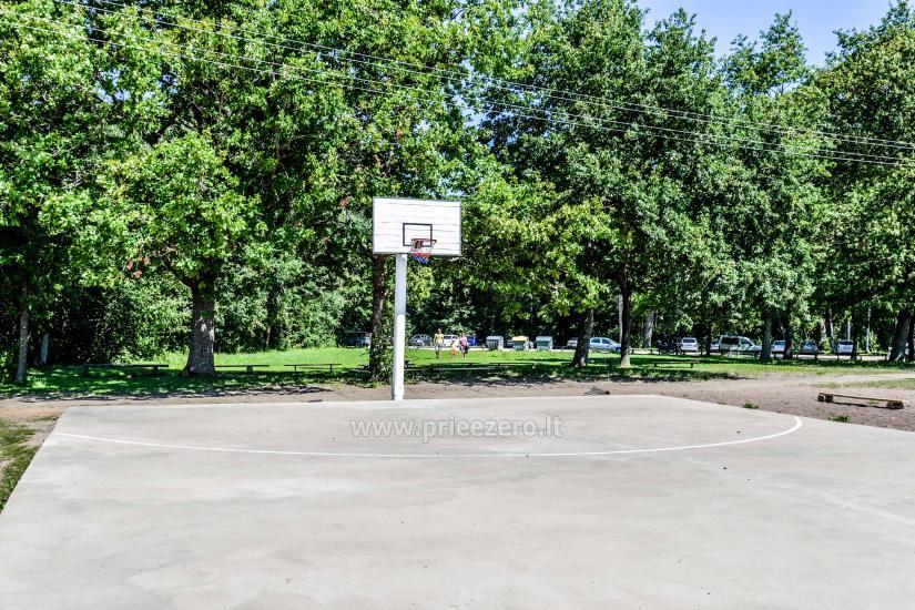 "Poilsio parkas ""Lūkstas Rest Park"" - 27"
