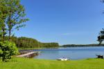 Sodyba Molėtų rajone prie Bebrusų ežero - 8