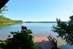 Sodyba Molėtų rajone prie Bebrusų ežero - 10