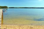 Sodyba Molėtų rajone prie Bebrusų ežero - 11