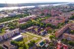 Rambyno Apartamentai-butai Klaipėdoje - 5