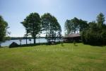 Sodyba Pas Vytą ir poilsiui ir šventei Lazdijų rajone prie Galsto ežero - 4