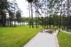 Danutės sodyba ant Trikojo ežero kranto Lazdijų rajone - 10