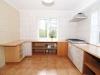 Namo virtuvė