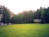 Sodyba Molėtų rajone prie Siesarčio ežero - 8