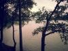 Sodyba Molėtų rajone prie Siesarčio ežero - 13