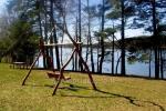 Sodyba Molėtų rajone prie Siesarčio ežero - 11