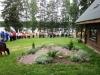 Sodyba Molėtų rajone prie Siesarčio ežero - 20