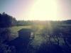 Sodyba Molėtų rajone prie Siesarčio ežero - 10