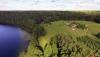 Sodyba Molėtų rajone prie Siesarčio ežero - 2