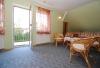 Pirtis ir kambariai prie Grūto ežero: nakvynė su pusryčiais tik 28EUR! - 15