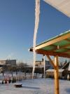 Pirtis ir kambariai prie Grūto ežero: nakvynė su pusryčiais tik 28EUR! - 24