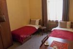 Hostelis Kaune Lux - 4