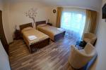 Vila Kelmynė - viešbutis, įsikūręs Molėtų priemiestyje - 4