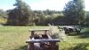 Svečių namelis su pirtele ant ežero kranto Ėgliškiuose, Kretingos rajone - 16