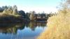 Svečių namelis su pirtele ant ežero kranto Ėgliškiuose, Kretingos rajone - 17